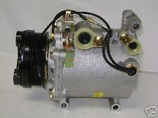 NEW AC Compressor MITSUBISHI GALANT 98 99 00 01 02 03