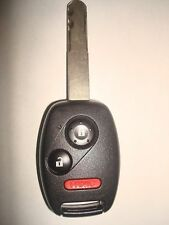 HONDA FIT KEY LESS ENTRY 2012-2013 FCC ID: MLBHLIK-1T  TX, USA SELLER  SAVE $$$$