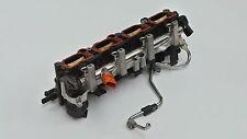 Audi A8 S8 4H 4.0 TFSI Collecteur d'admission droite et gauche 079133109BF/