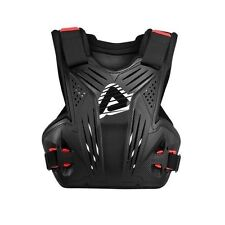 Acerbis Other Motorcycle Body Armour & Protectors