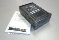 Omron PLC Counter Modules