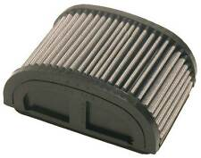 K&N AIR FILTER FOR HONDA VF1100C V65 MAGNA 1983-1986 HA-6583