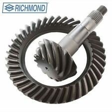 Differential Ring and Pinion-Base Rear Advance 49-0113-1