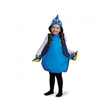 Disguise Classic Finding Dory Disney/Pixar Costume, One Size Child, One Color