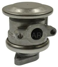 Diverter Valve-Secondary Air Injection Bypass Valve Left,Right Standard DV170