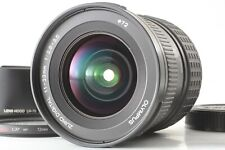 [N MINT] Olympus Zuiko Digital 11-22mm f/2.8-3.5 for Four Thirds from japan 697