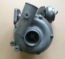 Turbocompresor Mazda 6 CITD motor: j25s cilindrada: 2000 cc 100 kw vj32