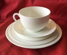 NEW WITH TAGS Royal Doulton 5 Piece Place Setting Hospitality Savoy SHIPS FREE!