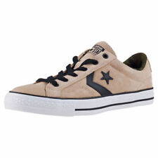 4f162c34e59 Converse Star Player Trainers for Men