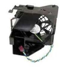 HP Compaq Fan & Shroud- P1-507142
