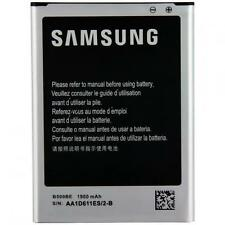 ORIGINAL SAMSUNG EB-B500 AKKU ACCU BATTERY NFC -- Galaxy S4 mini GT i9190 I9195