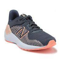 New Balance VENTR WOMEN'S RUNNING SHOES Size 8.5 $70 wvtrcb1