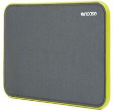 Accessori grigio Per Sony Tablet P per tablet ed eBook