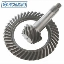 Differential Ring and Pinion-Base Rear Advance 69-0378-1