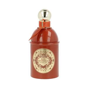 Guerlain Bois Mystérieux Eau De Parfum EDP 125 ml (unisex)