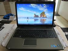 Notebook Dell Inspiron N 5010 in sehr gutem Zustand