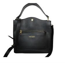 Steve Madden Blupita Satchel Shoulder Bag W Pouch Crossbody Purse