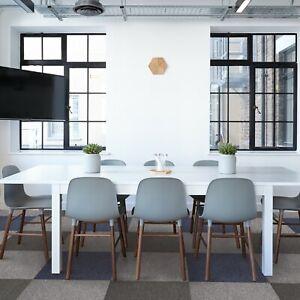 "FlooringInc 20""x20"" Heritage Commercial & Residential Carpet Tile Flooring"