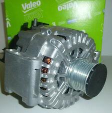 original neue Valeo Lichtmaschine 14V,180A, FG18S012, 440238 für DB  W212