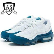 air max 95 8.5   eBay