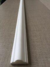 """Ecken 7cm x 7cm Stuckleisten Stuckprofil  /""""Lillesand/"""" 30 Meter+4 Stk"""