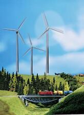 Faller 232251 ESCALA N nordex aerogenerador # NUEVO EN EMB. orig. #