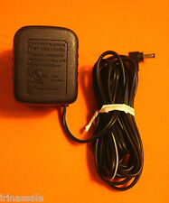 U060022A10 Oem Component Telephone Power Ac/Ac Adapter 6 Vac 220 mA B4.12