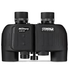 Steiner Military R Lrf 8x30 Binocular 5918