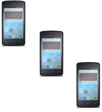 Clear Film Screen Protector Guard for Zte Legacy N817