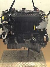 44412 Motor MERCEDES E-Klasse Kombi (S211) E 270 CDI 130 kW 647961