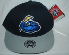 Trenton Thunder, minor league baseball cap, unused with tag
