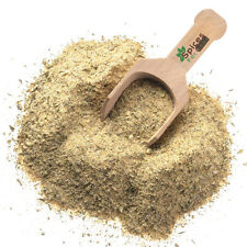 Poultry Seasoning  -By Spicesforless