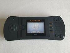 Atari Lynx Bundle