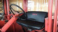 MTS 52 ( Sitzkissen ) Traktor Sitz Polster Sitzschale Sitzbank Kabine Kissen