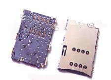 Samsung Galaxy Tab P1000 i5700 S5620 S5570 Sim Card Holder Slot Reader Part UK