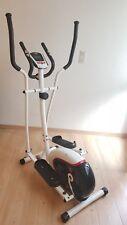 Crosstrainer Christopeit CT 2 bis 100kg Ausdauertraining Cardio