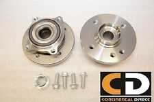 Mini (R50,R53) & (R52) Front Continental Direct Wheel Bearing Kit OE Spec