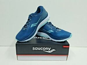 saucony GUIDE 13  (S10548-25) Women's Running Shoes Size 8 NEW