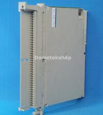 Siemens Simatic 6ES5441-4UA13 Digital Output Module (Missing Front Cover)