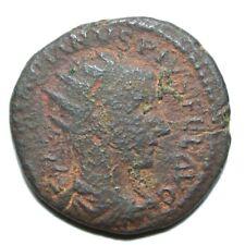 ROMAN EMPIRE- GORDIANUS III, VIMINACIUM  #2417#