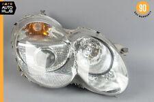 03-08 Mercedes R230 SL550 SL55 AMG Right Passenger Headlight Lamp Xenon OEM