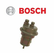 For BMW 320I E21 Fuel Pressure Accumulator Bosch 0438170007