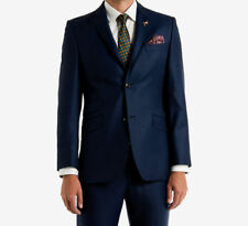 Ted Baker Two Button Suits for Men