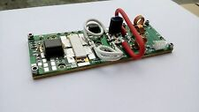 DIY kits 170w 80-180MHZ FM VHF  power amplifier for transceiver radio AMP