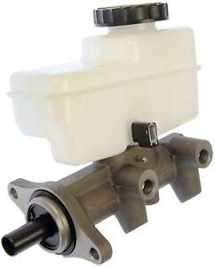 Brake Master Cylinder for Nissan Frontier 05-11 Pathfinder 05-09 M630462