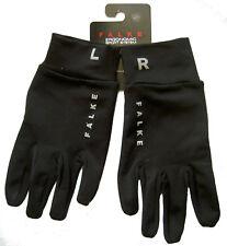 Falke Laufhandschuhe Ergonomic Running Gloves M/l