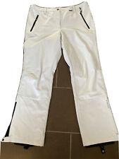 Icepeak Skihose Damenskihose Wintersporthose Softshell, Outdoorhose, Gr. 48