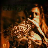 Muriel Grossmann - Golden Rule 2020 Reissue Edition (Vinyl 2LP - EU - Original)