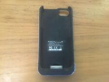EXTERNAL BATTERY CHARGER CASE BACKUP COVER RECHARGEABLE FOR APPLE iPhone 4 & 4S
