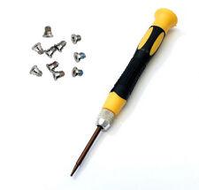 A1398 A1425 A1502 Dual Sided Screw driver & bottom screw Macbook Pro Retina